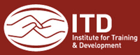 Institute for Training and Development