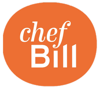 Chef Bill, Inc.