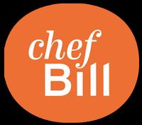 Chef Bill, Inc.