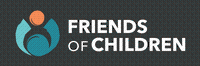 Friends of Children Inc