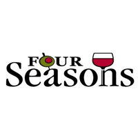 Four Seasons Wine & Liquor