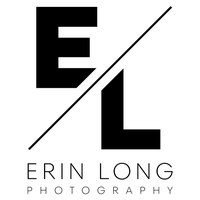 Erin Long Photography