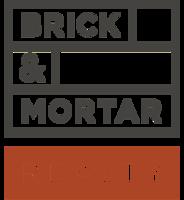 Brick & Mortar Realty