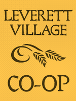 Leverett Village Coop