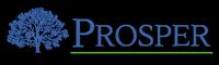 Prosper Nonprofit Advisors