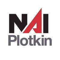 NAI Plotkin