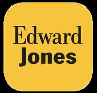 Edward Jones Office of Amy Bovaird, Financial Advisor