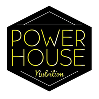 PowerHouse Nutrition