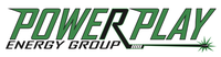 Powerplay Energy Group