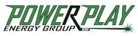 Powerplay Energy Group