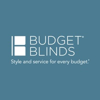 Budget Blinds of Amherst, MA