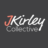 JKirley Collective
