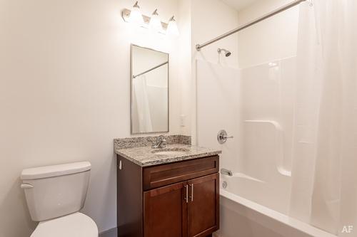 Gallery Image seventy-university-drive-amherst-ma-2br-1ba-bathroom%20(1).jpg