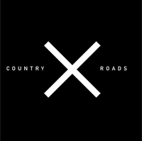 Country Crossroads Wine Outlet