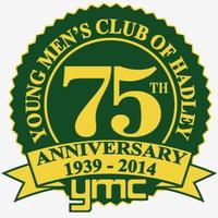Young Men's Club of Hadley, INC.