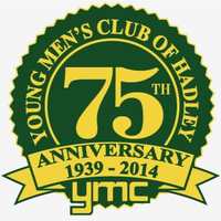 Young Men's Club of Hadley, INC.