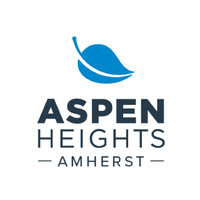Aspen Heights Amherst