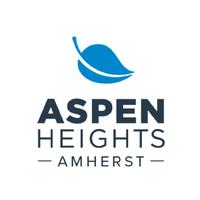 Aspen Heights Amherst