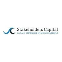 Stakeholders Capital