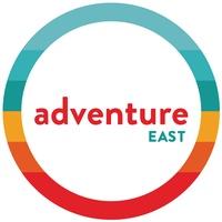 Adventure East