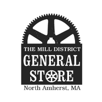The Mill District General Store