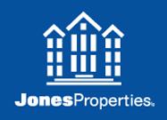 Gallery Image jones-properties-logo.png