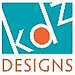 KDZ Designs, LLC