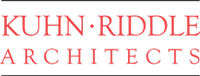 Kuhn Riddle Architects, Inc.