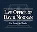 Law Office of David J. Noonan