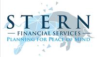 Stern Financial