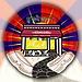 Lhasa Cafe