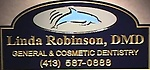 Linda Robinson Dental, PC