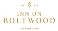 Inn on Boltwood