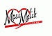 Mass Match