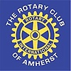 Rotary Club of Amherst
