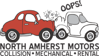 North Amherst Motors, Auto and Truck Rental