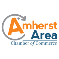 Amherst Area Chamber of Commerce