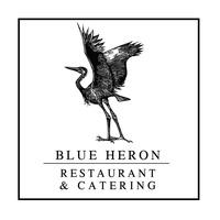 Blue Heron Restaurant & Catering