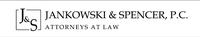 Jankowski & Spencer, P.C.