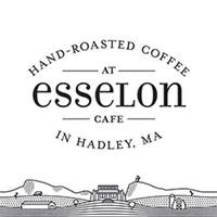 Esselon Cafe