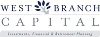 West Branch Capital LLC