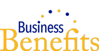 Business Benefits, Inc.