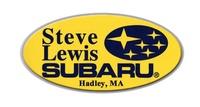 Steve Lewis Subaru Inc.