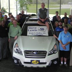 Gallery Image SL%20subaru%20showroom%202.jpg