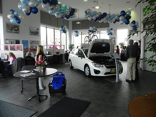 Gallery Image SL%20subaru%20showroom.jpg