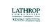 Lathrop Communities, Inc.