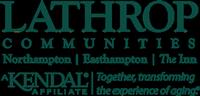 Lathrop Communities, Inc.
