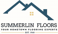 Summerlin Floors, Inc.