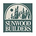 Sunwood Builders