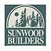 Sunwood Builders